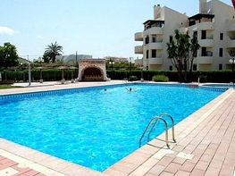 Apartment in verkauf in calle Assagador de San Pere, Las Marinas - Les Marines  in Dénia - 282360601