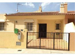 Casa en alquiler en Manantiales - Lagar - Cortijo en Alhaurín de la Torre