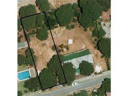 Parzelle in verkauf in Alhaurín de la Torre - 389288671