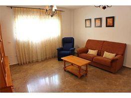 Wohnung in verkauf in Alhaurín de la Torre - 405076075