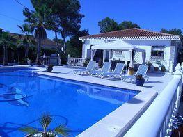 Casa en venta en calle Abedul, Pilar de la Horadada - 339561950