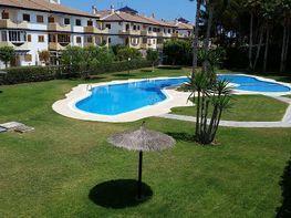 Casa adosada en venta en calle Río Llobregat, Pilar de la Horadada - 339562280