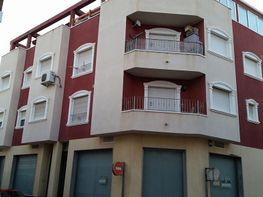 Piso en venta en calle Escultor Rivera Girona, Pilar de la Horadada - 362781020
