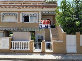 Dúplex en venta en calle Las Villas, Pilar de la Horadada - 362780903