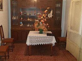 Casa adosada en venta en calle Magnolies, Sabadell