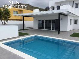 Foto - Villa en venta en calle El Madroñal, Adeje - 326698332