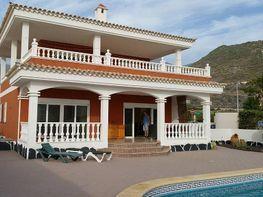 Foto - Villa en venta en calle El Madroñal, Adeje - 326698671