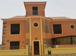 Foto - Villa en venta en calle Roque del Conde, Adeje - 326698950