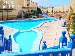 Foto - Apartamento en venta en calle Fañabe, Adeje - 326699208