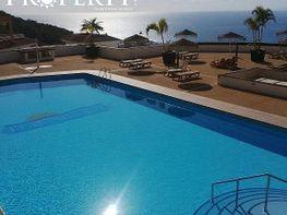 Foto - Apartamento en venta en calle Torviscas Alto, Adeje - 326699424