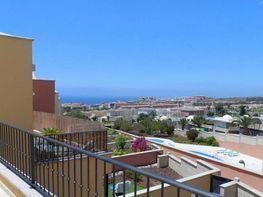 Foto - Ático en venta en calle El Madroñal, Adeje - 326699559