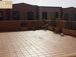 Foto - Casa adosada en venta en calle El Galeon, Adeje - 326699661