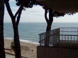 Foto - Apartamento en venta en calle Vilafortuny, Vilafortuny en Cambrils - 417203786