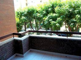 Foto - Piso en venta en calle Centro, Salou - 415460765