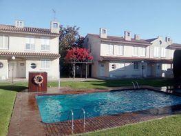 Casa adosada en venta en calle Vilafortuny, Vilafortuny en Cambrils