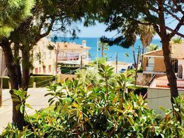 Casa adosada en venta en calle La Ardiaca Mediterrani la Dorada, Cambrils