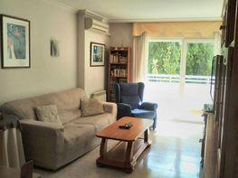 Apartamento en venta en calle Poble la Parellada Nou Cambrils, Cambrils