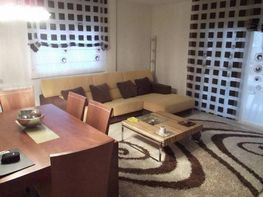 Terrace house for sale in calle Reus, Reus - 233580301