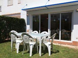 Terrace house for sale in calle Cap Salou, Cap salou in Salou - 346489537