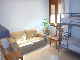 Apartment for sale in calle Centro, Salou - 353247300