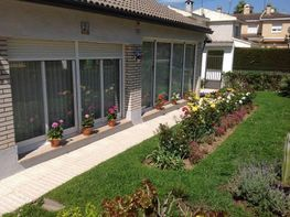 Chalet for sale in calle Vilafortuny, Vilafortuny in Cambrils - 233582014