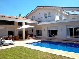 Chalet for sale in calle Vilafortuny, Vilafortuny in Cambrils - 233582206