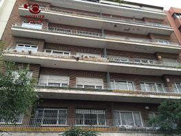 Pis en venda calle Garcia de Paredes, Almagro a Madrid - 179572584