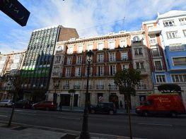 Foto - Apartamento en alquiler en calle Centro, Burgos - 376523863