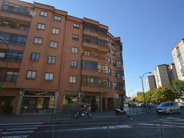 Foto - Piso en alquiler en calle Alcampo G Plantio, Burgos - 396697135