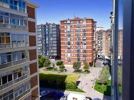 Piso en alquiler en calle Gamonal, Burgos