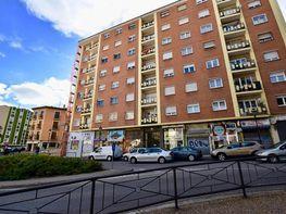 Piso en venta en calle Centro, Centro en Burgos