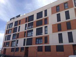 Dachwohnung in verkauf in calle Villimar, Burgos - 376517959