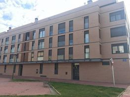 Wohnung in verkauf in calle Villimar, Burgos - 250565014