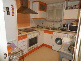 Wohnung in verkauf in calle Centro, Burgos - 376517293