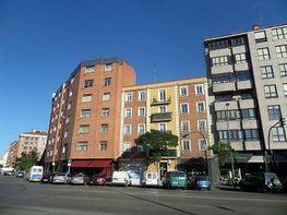 Wohnung in verkauf in calle Gamonal, Burgos - 376517167