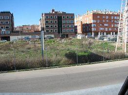 Grundstück in verkauf in Valdemoro - 197674929