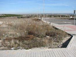 Grundstück in verkauf in calle Vereda de la Solana, Valdemoro - 247741701