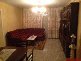 Wohnung in verkauf in calle Juan II, Pinto - 197919370