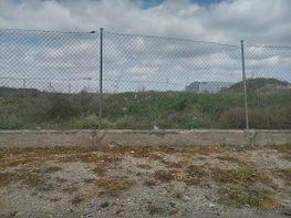 Terreno en alquiler en San Martín de la Vega - 225140543