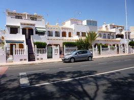 1  - Casa adosada en venta en Torrelamata - La Mata en Torrevieja - 180192468