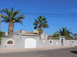 1  - Chalet en venta en Torrevieja - 180194028