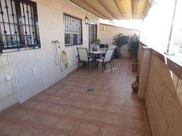 1  - Apartamento en venta en Torrelamata - La Mata en Torrevieja - 180194619