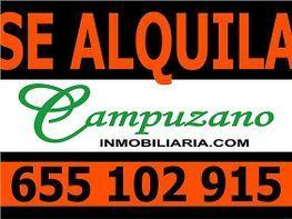 Local en alquiler en calle Madrid, Leganés - 401724137