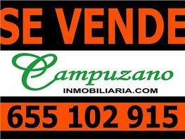 Local en alquiler en calle Cuenca, Leganés - 407584926