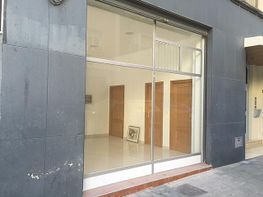 Local en alquiler en calle Portugal, Centro en Alicante/Alacant - 255626143