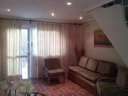 Bungalow en venta en calle El Amerador, Campello Playa en Campello (el) - 228418177
