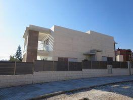 Xalet en venda calle Confrides, Altabix a Elche/Elx - 230069156
