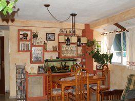 Piso en venta en calle Cid, Centro en Alicante/Alacant - 231215767