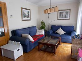 Piso en venta en calle Pintor Xavier Soler, Centro en Alicante/Alacant - 233371971
