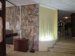 Pis en venda calle Serrano, Centro a Alicante/Alacant - 239789511